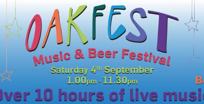 OakFest21-banner