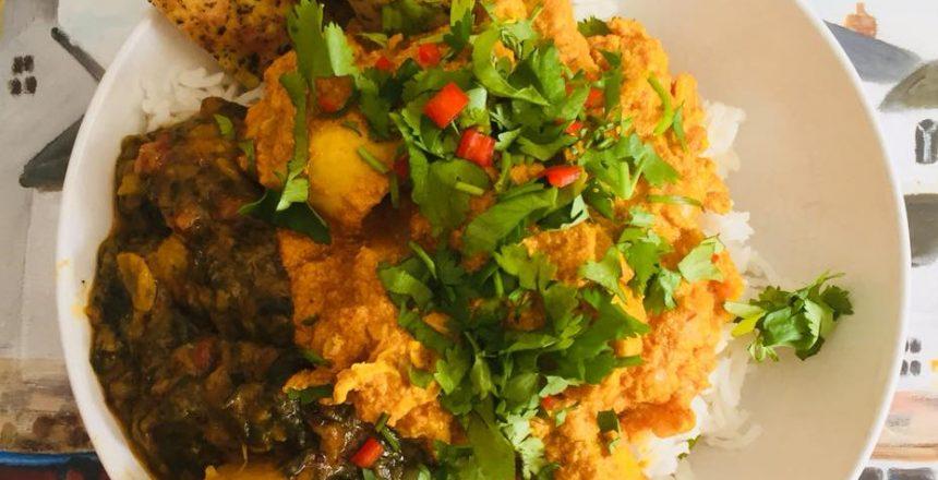Chicken-Masala-Vicki
